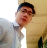 Nguyễn Ngọc Tâm