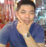 Phạm Thanh Thành