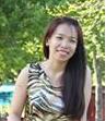 Chia sẻ cảm xúc của Hà Thị Ngọc Bích về Nhà Bếp Việt