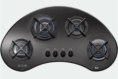 bep-gas-teka-chinh-hang-VR-90-4G-AI-AL-TR