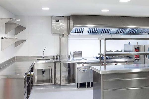 Tủ Bếp Inox 304 G