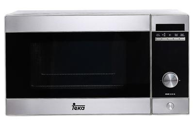 lo-viba-Teka-MWE-210G