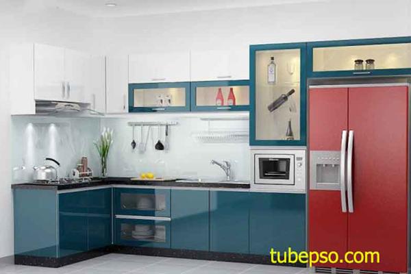 tu-bep-acrylic-03