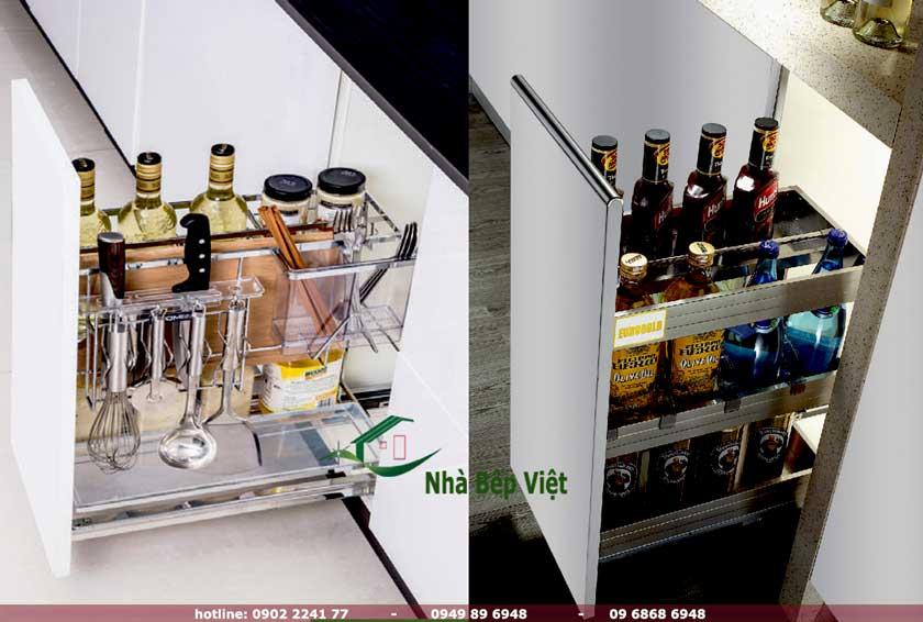 ke-gia-vi-inox-304-cho-ngan-keo-duoi