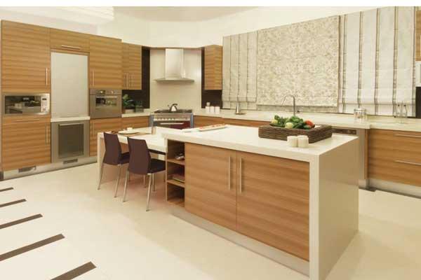 Tủ bếp gỗ công nghiệp cao cấp h