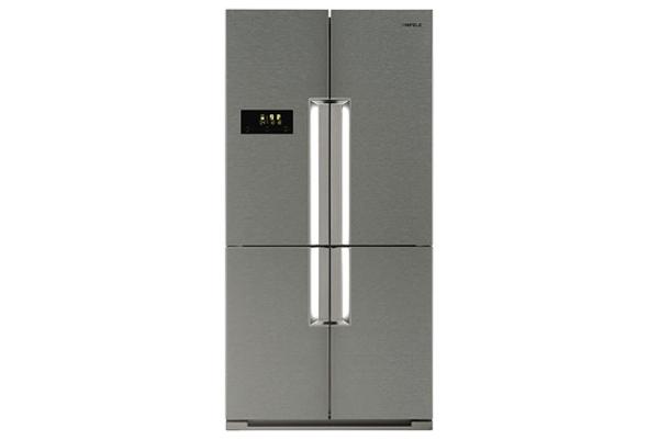 Tủ Lạnh Hafele Chính Hãng