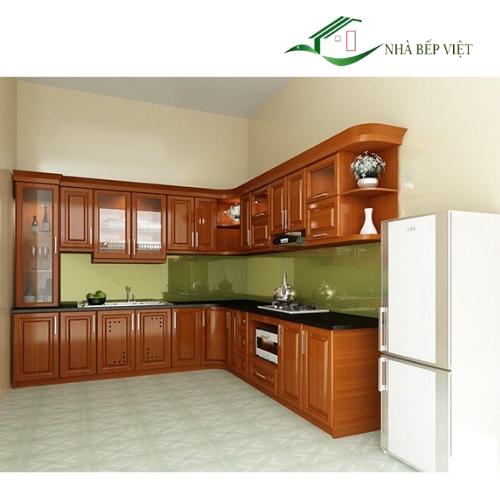 tủ bếp giá rẻ tphcm