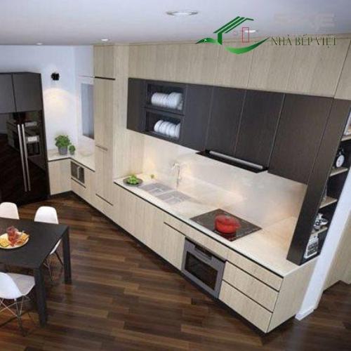 Cẩm Nang Bảo Vệ Tủ Bếp Gỗ Đẹp Luôn Mới Mẻ