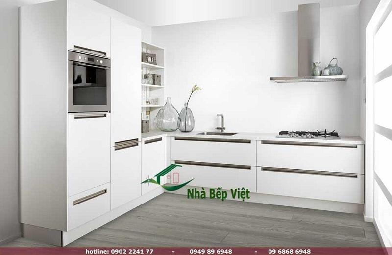Tủ Bếp Nhựa Picomat Có Bền Không Hay Chỉ Là Chiêu Trò Quảng Cáo